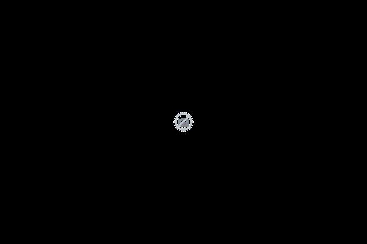 VW Logo-2017