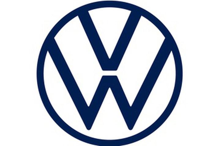 Év Magyar Autója 2022: rekord nevezés a Volkswagentől